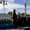 Мэр Омска заявила, какой мост будет отремонтирован следующим