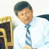Вячеслав Двораковский даст первую в 2013 году пресс-конференцию