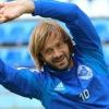 Омского футболиста обвинили в занятии фитнесом
