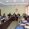 В Общественный совет при УФНС России по Омской области можно обратиться через интернет