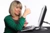 Омичей научат продвигать бизнес в интернете
