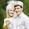 В Омске пройдет конкурс «Татарская семья»
