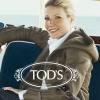 Tod's для Вас