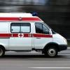 В Черлакском районе в результате ДТП один человек погиб, пятеро оказались в больнице
