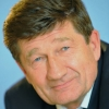 Вячеслав Двораковский дал первую пресс-конференцию в новом году
