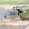 Конкурс «Рембат» вновь пройдет в Омской области