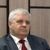 Александр Цимбалист не прошел в омский Горсовет