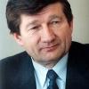 Омская оппозиция продемонстрировала несостоятельность на выборах