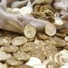 Бюджет Омска на 2016 год увеличился почти на миллиард рублей