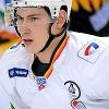 За омский Авангард будет играть 27-летний чемпион мира Чудинов