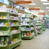 Губернатор лично проконтролировал уровень цен в омских аптеках