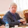 Дело омского чиновника о махинациях с землей передано в суд