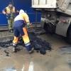 Омская прокуратура: 50% дорог в области ремонтируют неправильно