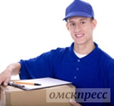курьерская служба для интернет магазинов