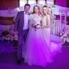 Гендиректор «12 канала» взял в жены омскую телеведущую