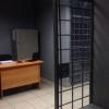 Омич украл у пенсионеров куртки, оставленные без присмотра в больнице