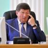 Двораковский  в прямом эфире расскажет о ремонте омских дорог