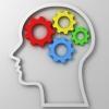 Оценка интеллектуального капитала
