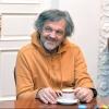 Кустурица поддержал идею Буркова сделать в Омске микс фестивалей