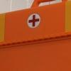 Количество врачей в Омской области увеличилось на 303%