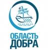 Омскую область наградили за инновации в дошкольном образовании