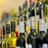 Минэкономики хочет забрать лицензию у «Наполеона» в Омске за нарушение ночной торговли алкоголем