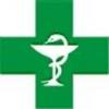 Налоговая «озаботилась» аптекой