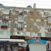 Обновлять фасад омских домов будут стройкомпании из соседних городов