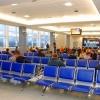 В омском аэропорту завершается реконструкция международного сектора