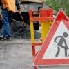 ТАСС: масштабный ремонт дорог в Омске начнется с середины мая