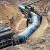 В санацию омских канализационных сетей инвестировано более 150 миллионов рублей