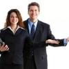 Услуги по регистрации и оформлению организаций