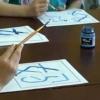 40 омских школьников апробируют ЕГЭ по китайскому