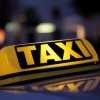 Нелегальным таксистам в Омске отрежут доступ в систему «Яндекс.Такси»