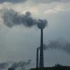 Специалисты навали одну из причин запаха газа в Омске