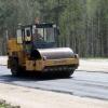 В Омской области на ремонт автодороги и мостовых переходов выделено более 850 миллионов