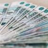 В Омске судебный пристав присвоил себе почти 1 млн рублей