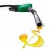 Бензин пошел в рост