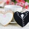 10 идей необычных подарков на годовщину свадьбы