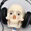 Почему скоро поиск бесплатной музыки станет опасен?