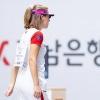 Омский стрелок Бацарашкина завоевала для России две квоты на Олимпийские Игры-2020
