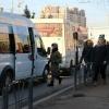 Омские следователи взялись за маршрутчика, оставившего пассажира умирать на остановке
