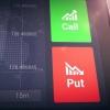 Бинарные опционы: как выбрать оптимальную стратегию торговли