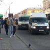 Омским перевозчикам не выгодно работать на муниципальных условиях