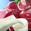 В эти выходные на ярмарках не будут торговать мясом и молоком
