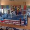 «Омский аэропорт» увеличивает арендную плату за Дворец бокса