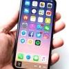 СМИ: iPhone 8 выйдет 12 сентября и будет стоить от 999 долларов
