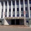 Бурков подписал указы о реорганизации министерств Омской области