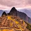 Туры в Пуно, Перу