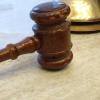 В Омске сына священника приговорили к пяти годам лишения свободы